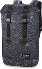 Рюкзак Dakine TREK II 26L STACKED