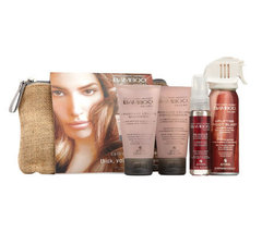 ALTERNA Bamboo Volume Travel Set - Дорожный набор для объема волос