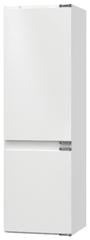 Холодильник Asko RFN2274I