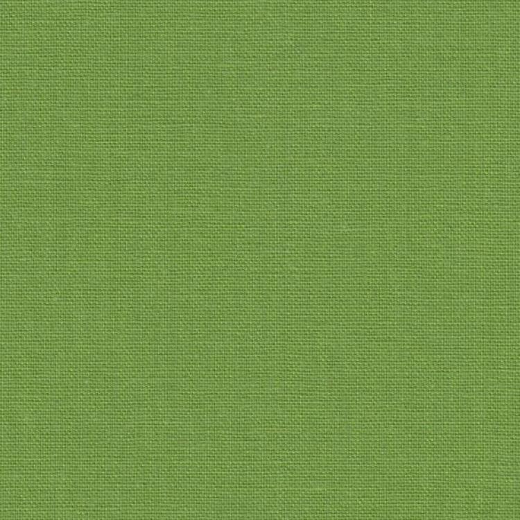 Простыня на резинке 90x200 Сaleffi Tinta Unito бязь зеленая