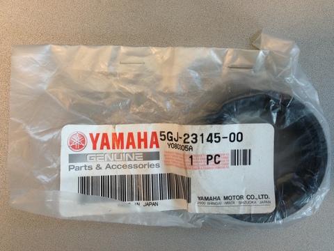 Сальник передней вилки YAMAHA 5GJ-23145-00-00   (38x50x11)