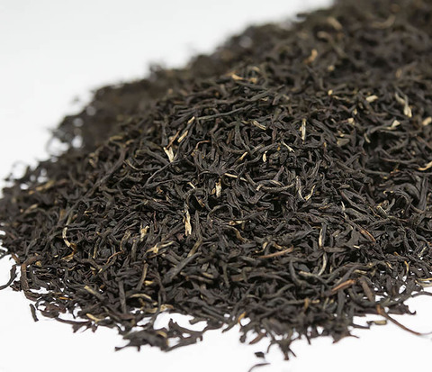 Черный кенийский чай «Рукурири» (50 гр)