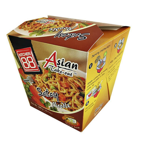 https://static-eu.insales.ru/images/products/1/4420/39432516/satay_noodle_box.jpg