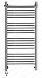 Электрический полотенцесушитель  ED34-156 150х60