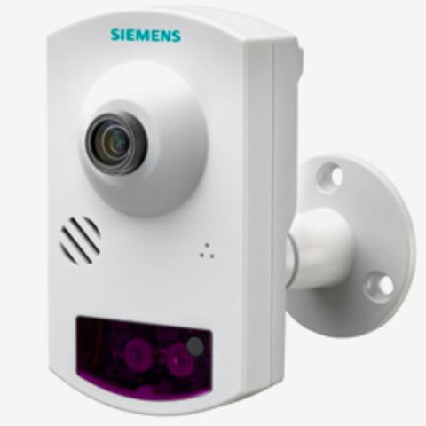 Siemens S54561-C91-A5