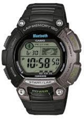 Мужские часы CASIO Sports Gear STB-1000-1EF