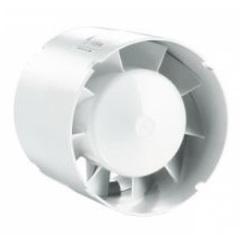 Вентилятор канальный Vents 100 ВКО1