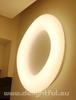 Светодиодное бра 22-59  ( by Elite LED light )