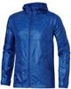 Ветровка Asics Lightweight Woven Jacket мужская