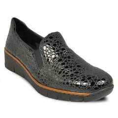 Туфли #781 Rieker