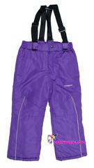 294 штаны с лямками 1761