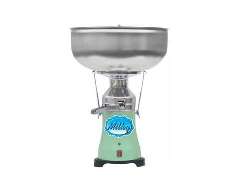 Сепаратор для молока Milky FJ 130 ERR. Фото 1