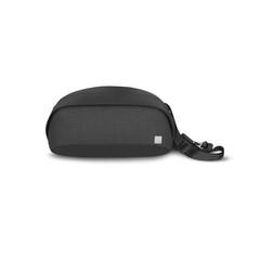 Сумка Moshi Tego Slingpack для iPad mini черный