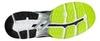 Мужские беговые кроссовки Asics GT-2000 T607N 4390