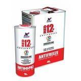 XADO Antifreeze Red 12+ Концентрат жидкости 1,000