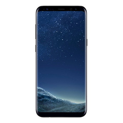 Samsung Galaxy S8+ SM-G955FD 64Gb Black - Черный