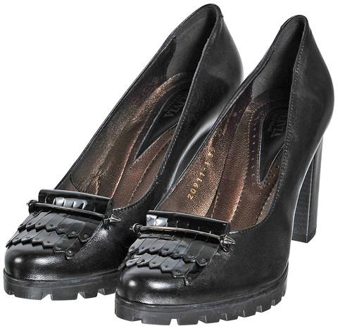 20911-1 туфли женские OLIVIA