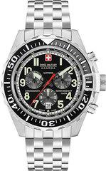 Швейцарские часы Swiss Military Hanowa 06-5304.04.007