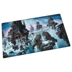Ultimate Guard - Коврик для игры Lands Edition II «Остров»