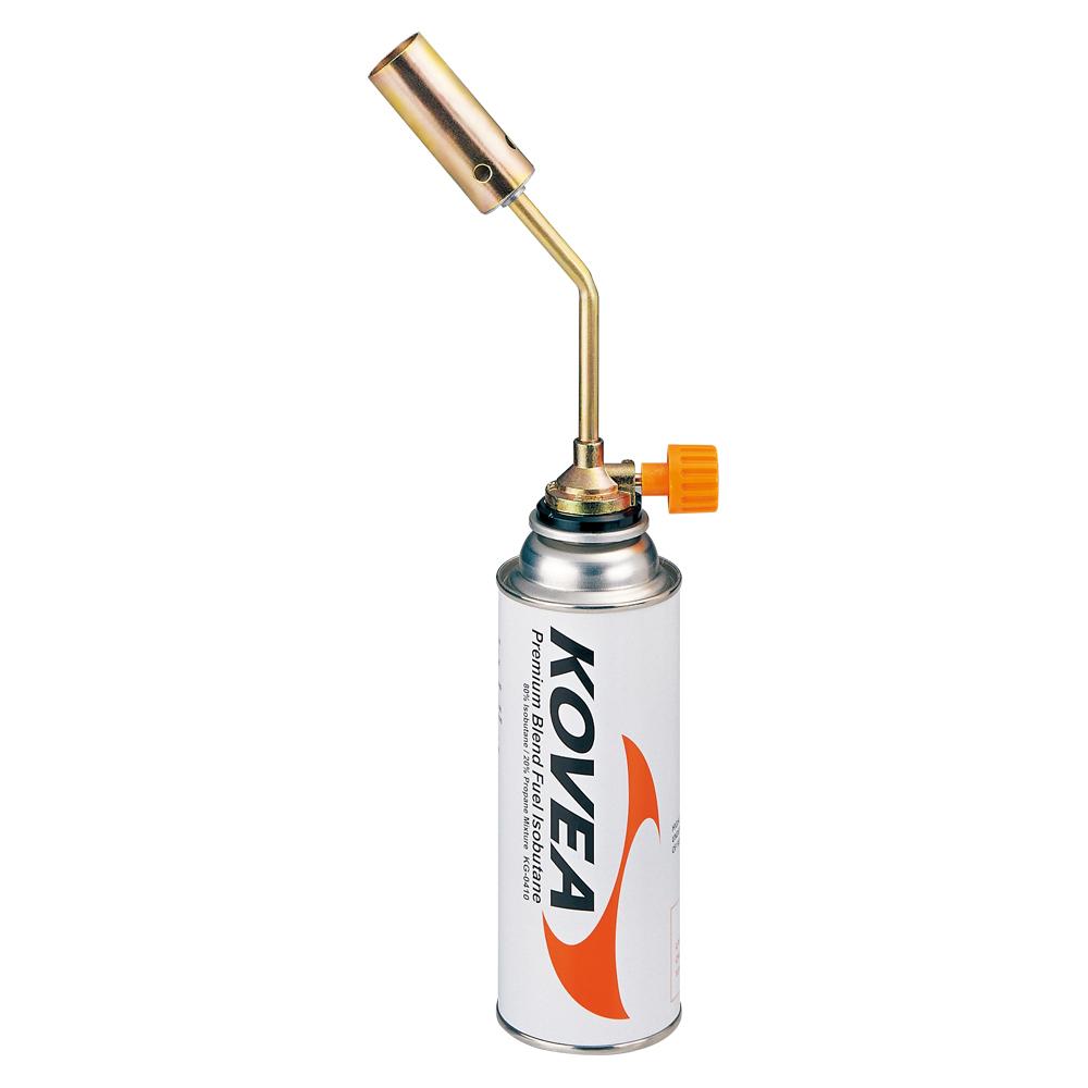 Газовый резак Rocket Torch KT-2008