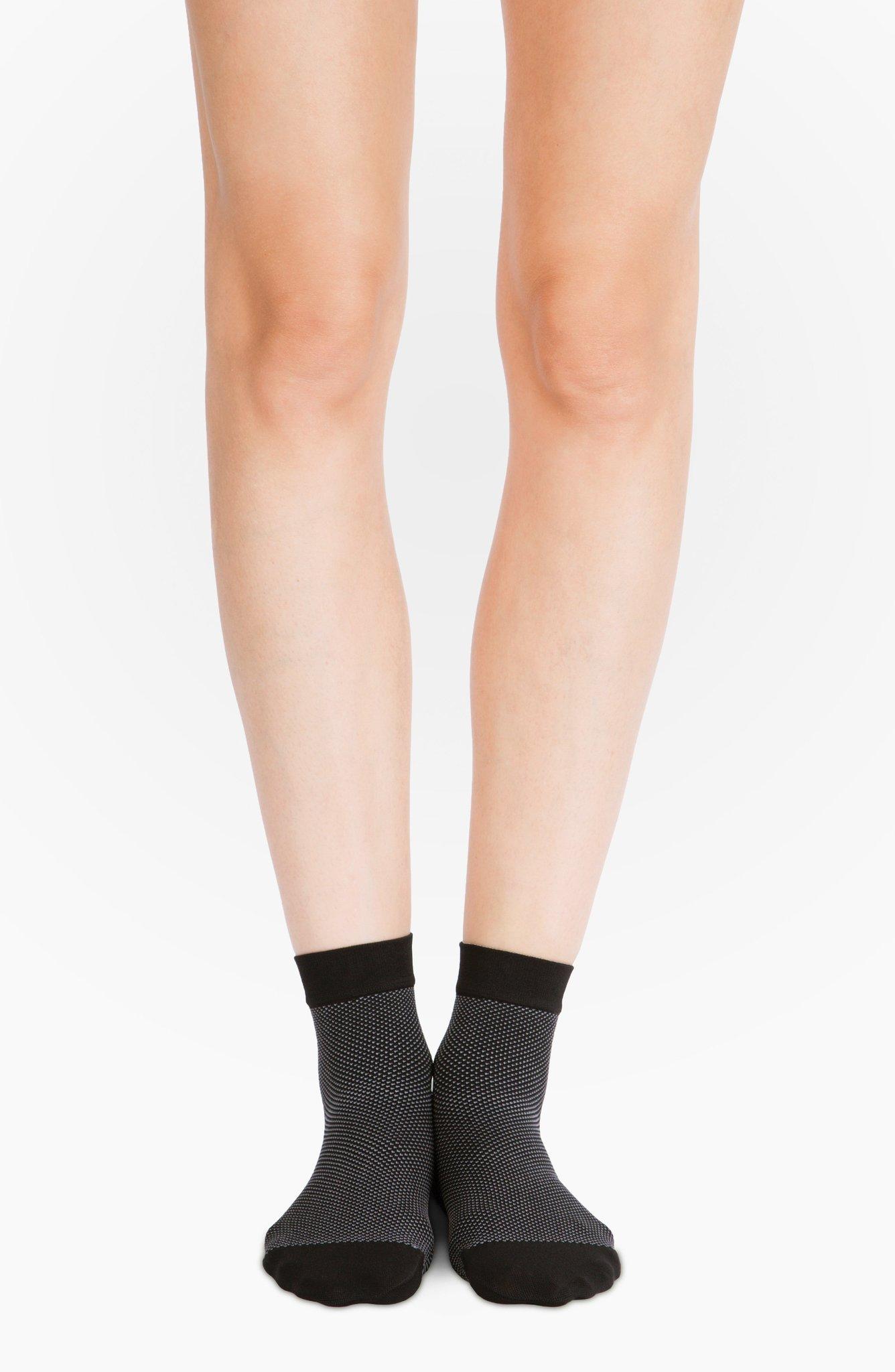 Компрессионные носки Ankle BELLY BANDIT
