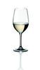 Набор бокалов для белого вина 4шт Riedel Pay 3 Get 4 Riesling Grand Cru