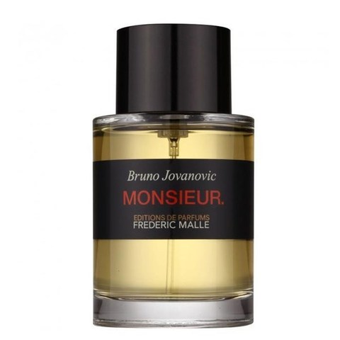 Тестер Frederic Malle Monsieur 100 ml (м)