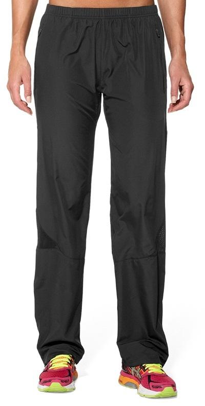 Женские брюки Asics Woven Pant (121300 0904)