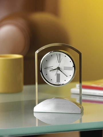 Часы настольные Howard Miller 645-397 Tribeca
