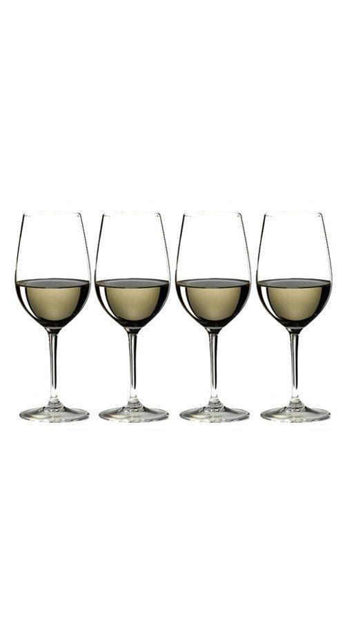 Бокалы Набор бокалов для белого вина 4шт Riedel Pay 3 Get 4 Riesling Grand Cru nabor-bokalov-dlya-belogo-vina-4sht-riedel-pay-3-get-4-riesling-grand-cru-avstriya.jpg