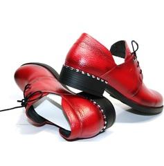 Весенние туфли Marani Magli 847-92