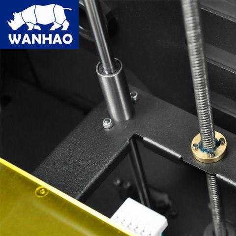 3D-принтер Wanhao Duplicator 4S