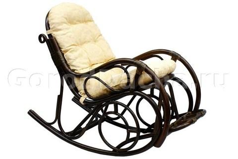 Кресло-качалка 05/11 matte