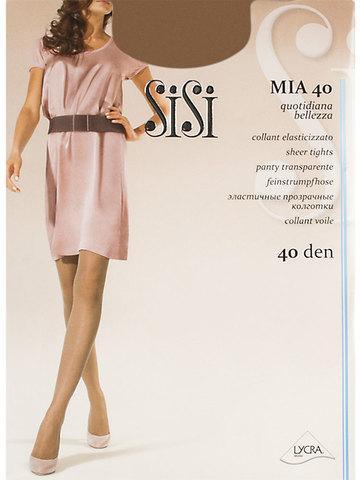 Колготки Mia 40 Sisi