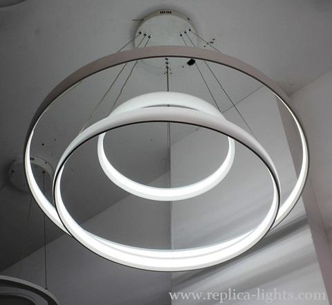 led chandelier 15-59