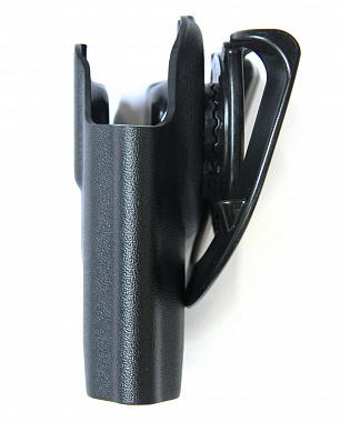 Кобура пластиковая для пистолета Гранд Пауэр Т 12, GP T10