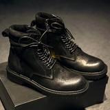 Ботинки «IGOINA» купить