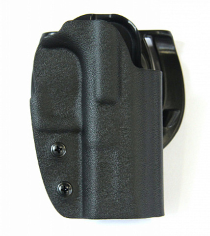 Кобура для пистолета Гранд Пауэр Т 12, GP T10 артикул 25324000