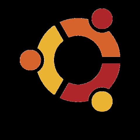 Ubuntu 20.04 дистрибутив на флешке и диске