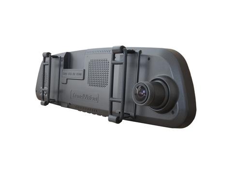 Автомобильный видеорегистратор TrendVision MR-710GP