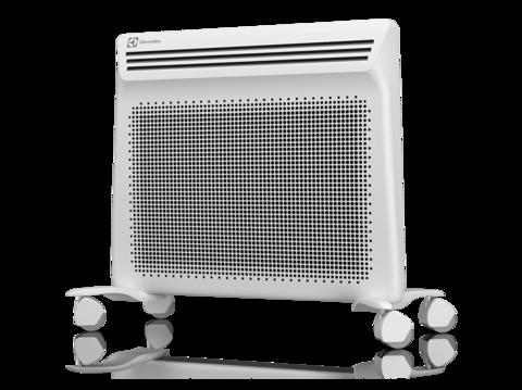 Обогреватель конвективно-инфракрасный Electrolux EIH/AG2 1000 E