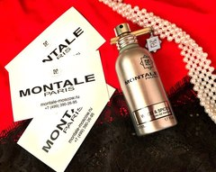 Montale Wood Spices