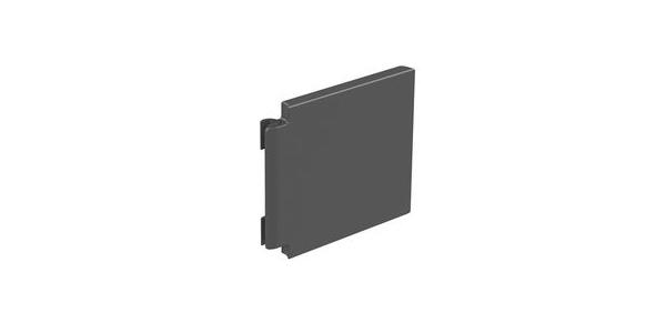 Защитная крышка для HERO5 Session Replacement I/O Door (AMIOD-001) без камеры внешний вид