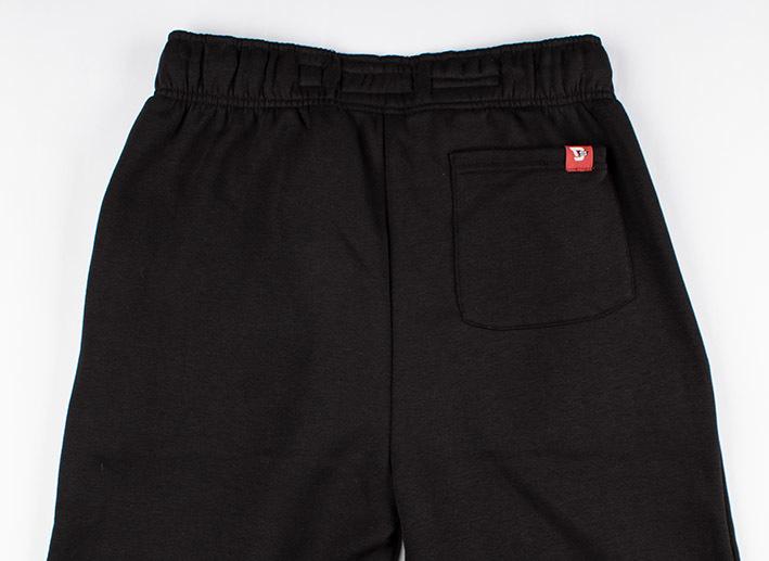 Спортивные штаны Duke Tony T14127B