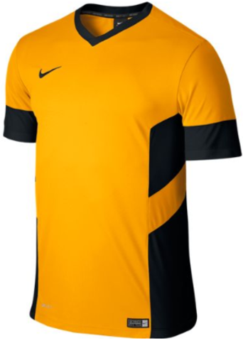 Nike Dry Academy Football Top 588468-739