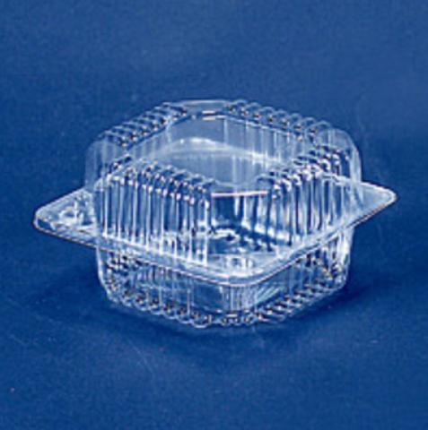 Упаковка ПС-8