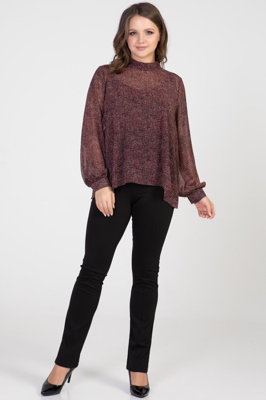 5061  Блуза