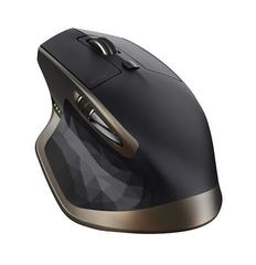 Logitech MX Master for Business [266701]