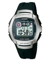Наручные часы Casio W-210-1A