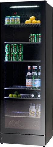 Холодильный шкаф Vestfrost MFG 185